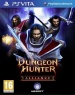 Dungeon Hunter Alliance PS Vita Carátula.jpg