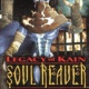 Legacy of Kain Soul Reaver PSN Plus.jpg