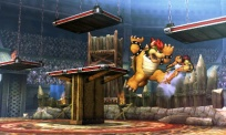 Pantalla 06 Super Smash Bros. Nintendo 3DS.jpg