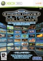 Sega Mega Drive Ultimate Collection (Caratula Xbox360 PAL).jpg