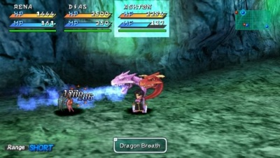 Star ocean second evolution 225344.jpg