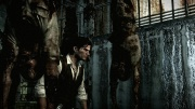 The Evil Within Imagen 24.jpg