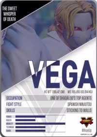 Vega Street Fighter V Stats.png