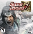 300px-DynastyWarriors6-CoverArt.jpg