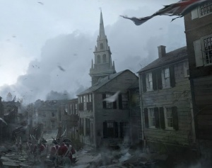 Assassin's Creed III art 5.jpg