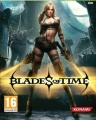 Blades of time.xbox360.coverfront.pal.jpeg