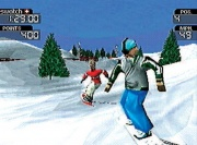 Cool Boarders 3 (Playstation) juego real 001.jpg