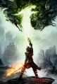 Dragon-age-inquisition-caratula.jpg