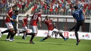 FIFA13 Emanuelson blocking shot WM.jpg