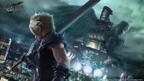 Final fantasy vii remake-3629690.jpg