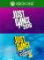 Just Dance 2016 & Just Dance Disney Party 2 XboxOne.png