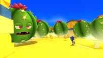 Pantalla 11 Sonic Lost World Wii U.jpg