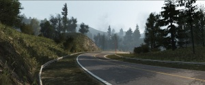 Project CARS - california10.jpg