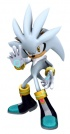 Silver the Hedgehog (Sonic).jpg