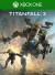 Titanfall 2 XboxOne.png
