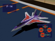 Air Combat Playstation Pal juego real F-14.jpg