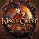 Kings Quest Capitulo 1 PSN Plus.jpg
