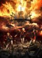 Póster juego Final Fantasy Type-0 PSP.png