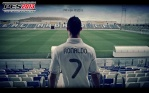 PES2013 Wallpaper 1920x1200 small.jpg