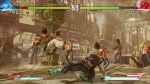 Street Fighter V Screenshoot 4.jpg
