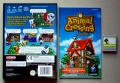 Animal Crossing (Gamecube Pal) fotografia caratula trasera y manual.jpg