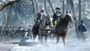 Assassin's Creed III img 8.jpg