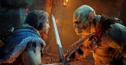 Middle-earth Shadow Of Mordor Imagen (03).jpg