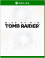Portada provisional Rise of the Tomb Raider.png