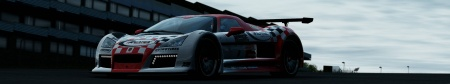 Project CARS - panoramica14.jpg