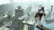 Assassin's Creed Bloodlines 4.jpg