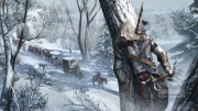 Assassin's Creed III img 19.jpg
