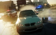 Need for Speed Most Wanted imagen 1.jpg