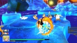 One Piece Unlimited World Red - Imágenes 08.jpg