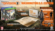 TD2-WASHINGTON-GAME.jpg