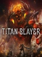 Titan Slayer.jpg