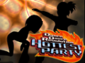 ULoader icono DanceDanceRevolutionHottestParty 128x96.png