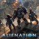 Alienation PSN Plus.jpg