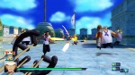 One Piece Unlimited World Red - Imágenes 04.jpg