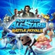 Playstation All-Stars Battle Royale PSN Plus.jpg