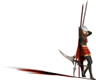 Render completo personaje Sice juego Final Fantasy Type-0 PSP.png