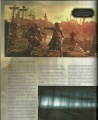 Assassin's Creed Revelations gameinformer7.jpg
