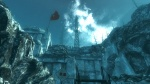Fallout 3 Screenshot 17.jpg