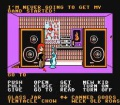 Gallery3 maniac mansion.jpg