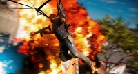 Just cause 3 screenshot 7.jpg
