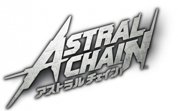 Logo Astral Chain NSW.png