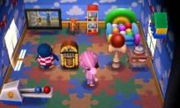 Pantalla 15 Animal Crossing New Leaf Nintendo 3DS.jpg