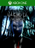 Slender The Arrival XboxOne.png