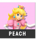 Super Smash Bros. 3DS-Wii U Personaje Peach.png