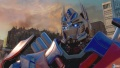 Transformers-rise-of-the-dark-spark-2.jpg