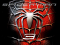 ULoader icono Spiderman3 128x96.png